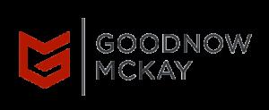 Goodnow|McKay